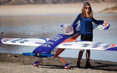 Pilot Extra330sc