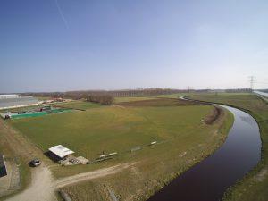 Fly-in 2019 @ HMVC | Helmond | Noord-Brabant | Nederland